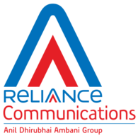 reliance1